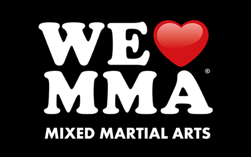 we love mma berlin