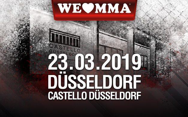 WE LOVE MMA 47