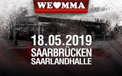 WE LOVE MMA 48