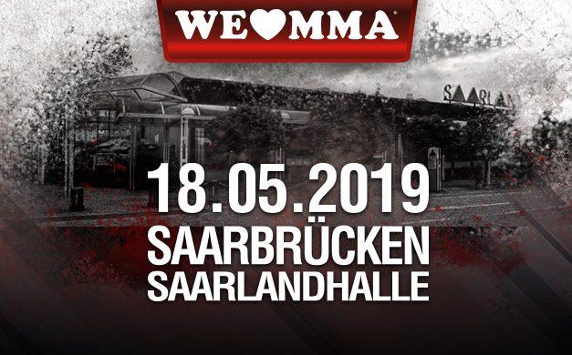WE LOVE MMA 48