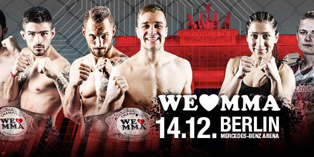 WE LOVE MMA 51