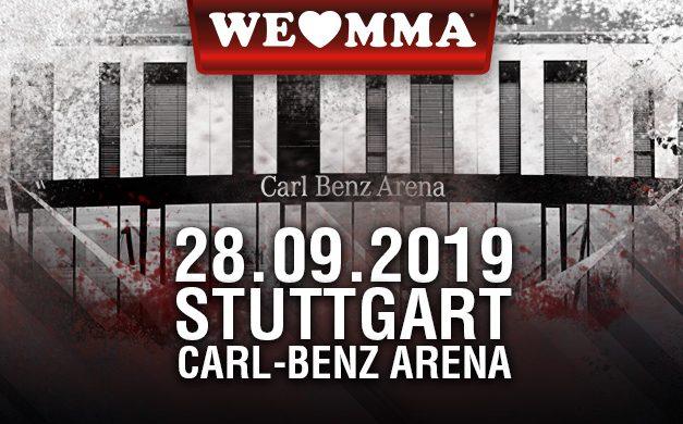 WE LOVE MMA 49
