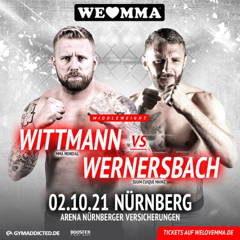 54_Nuernberg_IG-Feed-Wittmann-Wernersbach 2